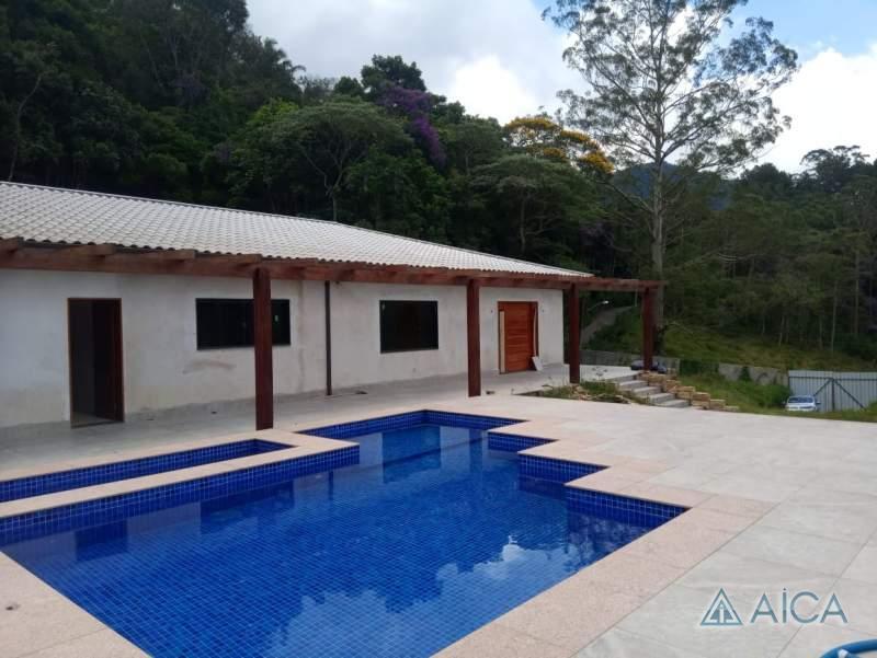Casa à venda em Fazenda Inglesa, Petrópolis - RJ - Foto 29