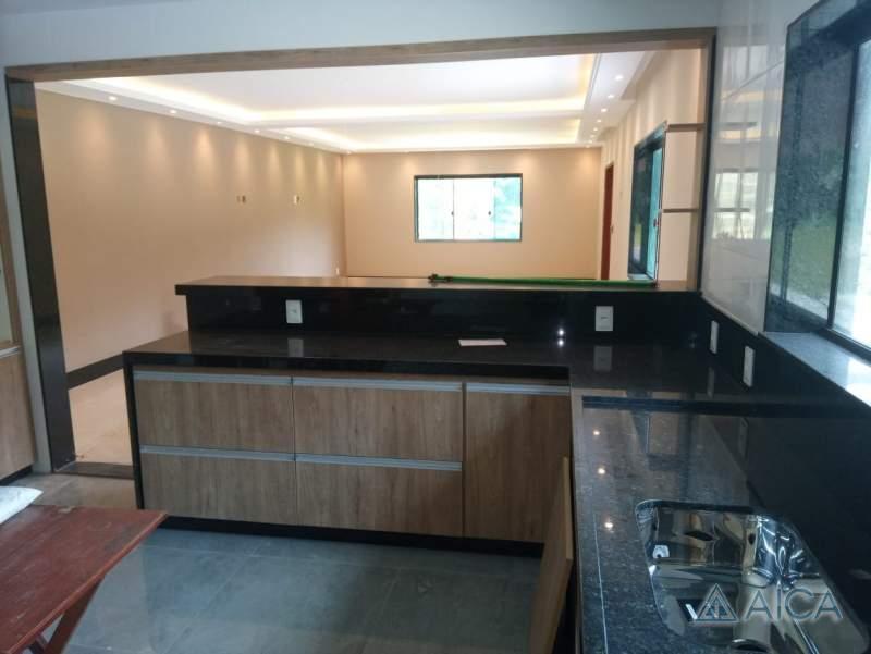 Casa à venda em Fazenda Inglesa, Petrópolis - RJ - Foto 23