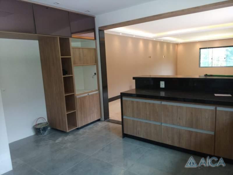 Casa à venda em Fazenda Inglesa, Petrópolis - RJ - Foto 36