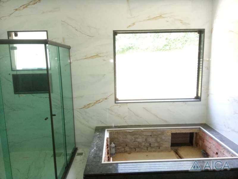 Casa à venda em Fazenda Inglesa, Petrópolis - RJ - Foto 39