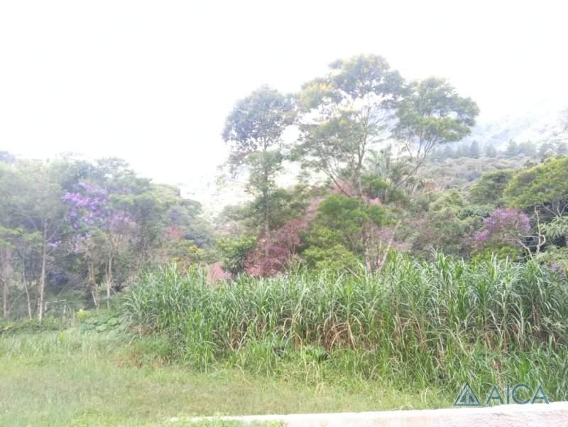 Casa à venda em Fazenda Inglesa, Petrópolis - RJ - Foto 41