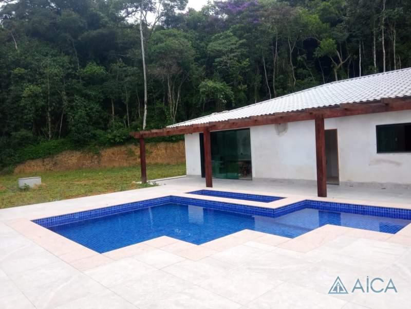 Casa à venda em Fazenda Inglesa, Petrópolis - RJ - Foto 42