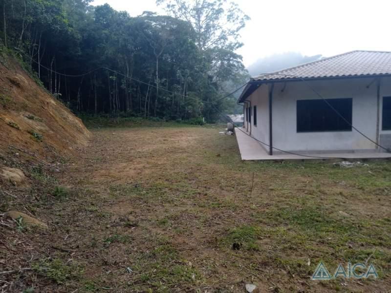 Casa à venda em Fazenda Inglesa, Petrópolis - RJ - Foto 3