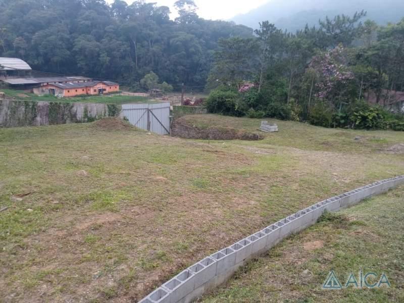 Casa à venda em Fazenda Inglesa, Petrópolis - RJ - Foto 18