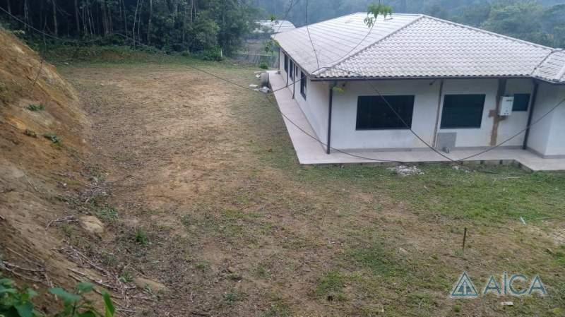 Casa à venda em Fazenda Inglesa, Petrópolis - RJ - Foto 19