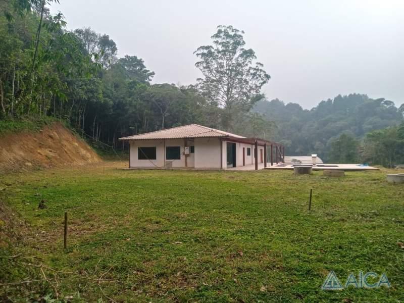Casa à venda em Fazenda Inglesa, Petrópolis - RJ - Foto 21