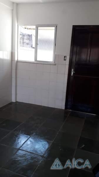 Casa à venda em Morin, Petrópolis - RJ - Foto 28