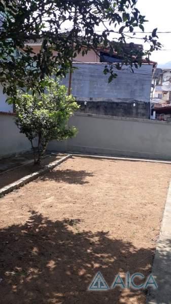Casa à venda em Morin, Petrópolis - RJ - Foto 26
