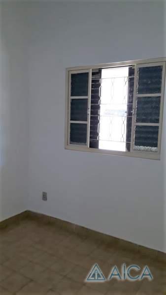 Casa à venda em Morin, Petrópolis - RJ - Foto 22