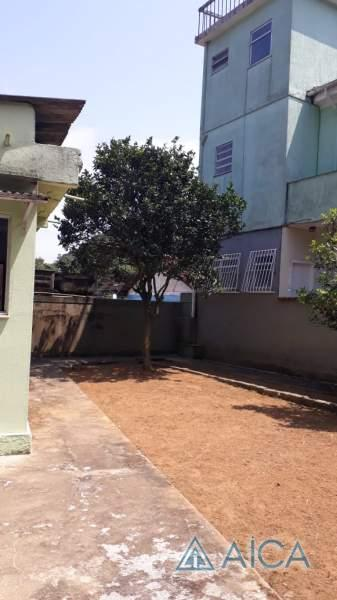 Casa à venda em Morin, Petrópolis - RJ - Foto 2