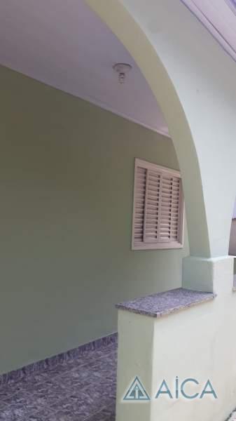 Casa à venda em Morin, Petrópolis - RJ - Foto 10