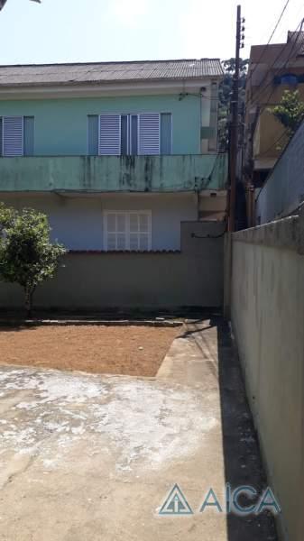 Casa à venda em Morin, Petrópolis - RJ - Foto 9