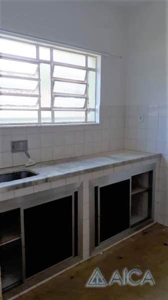 Casa à venda em Morin, Petrópolis - RJ - Foto 4