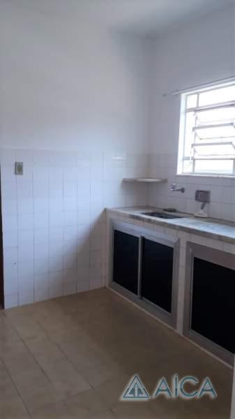 Casa à venda em Morin, Petrópolis - RJ - Foto 3
