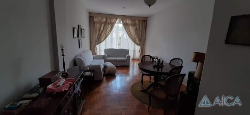 Apartamento à venda em Centro, Petrópolis - RJ - Foto 7