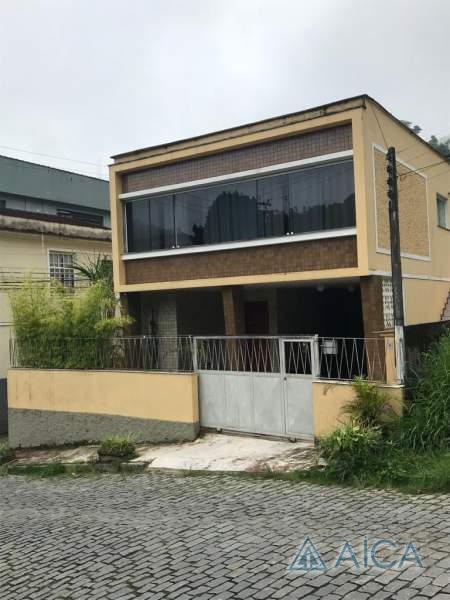 Casa à venda em SIMÉRIA, Petrópolis - RJ - Foto 1