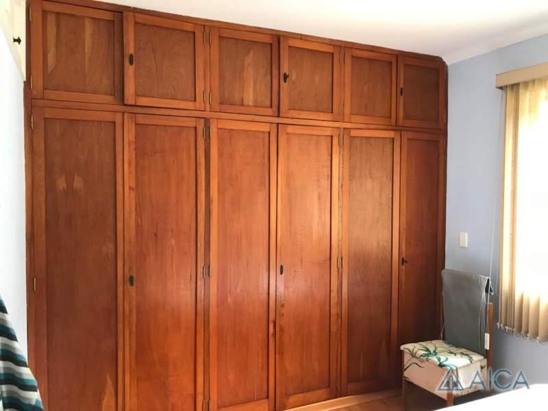 Casa à venda em SIMÉRIA, Petrópolis - RJ - Foto 24