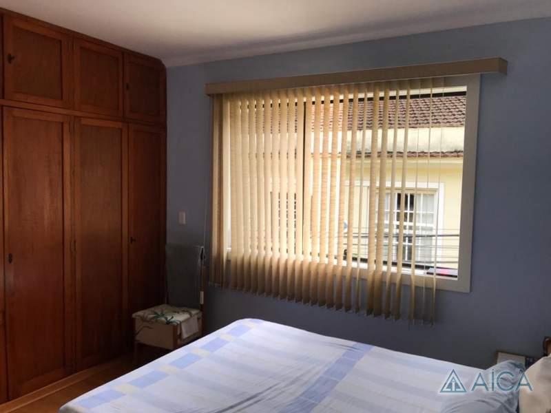 Casa à venda em SIMÉRIA, Petrópolis - RJ - Foto 23