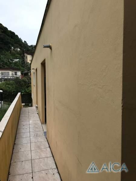 Casa à venda em SIMÉRIA, Petrópolis - RJ - Foto 22