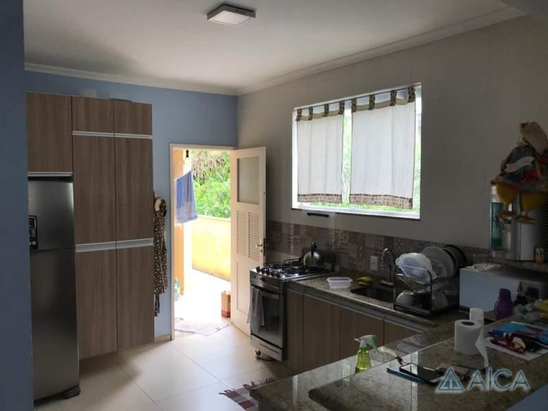 Casa à venda em SIMÉRIA, Petrópolis - RJ - Foto 21