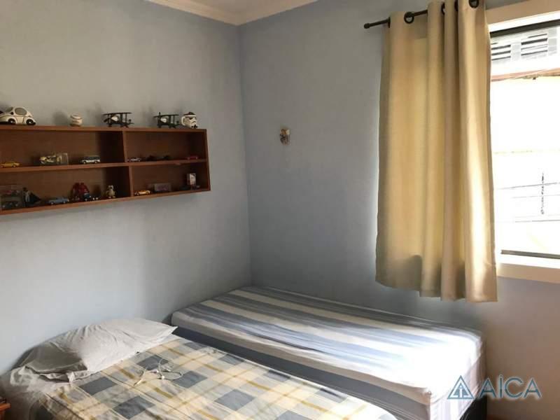 Casa à venda em SIMÉRIA, Petrópolis - RJ - Foto 20