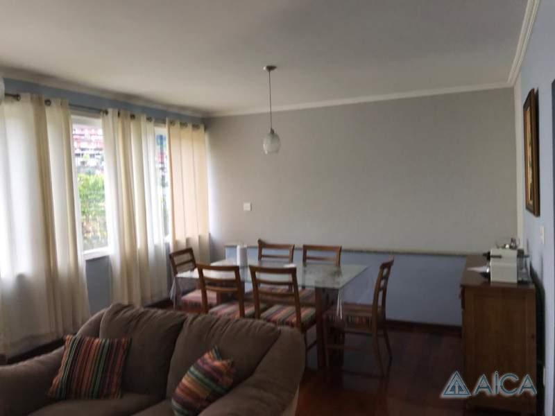 Casa à venda em SIMÉRIA, Petrópolis - RJ - Foto 19