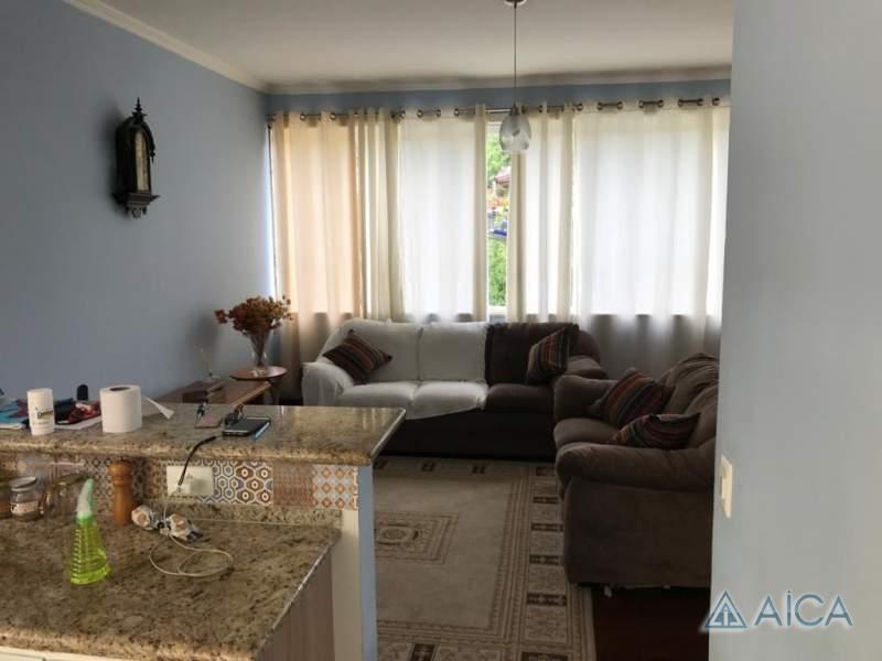 Casa à venda em SIMÉRIA, Petrópolis - RJ - Foto 17
