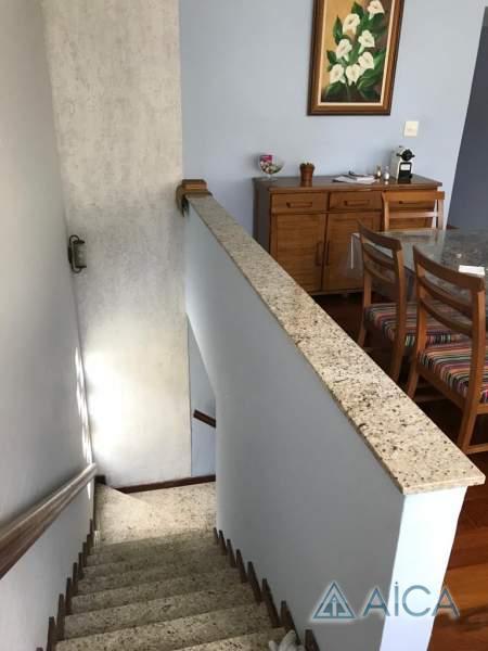 Casa à venda em SIMÉRIA, Petrópolis - RJ - Foto 15