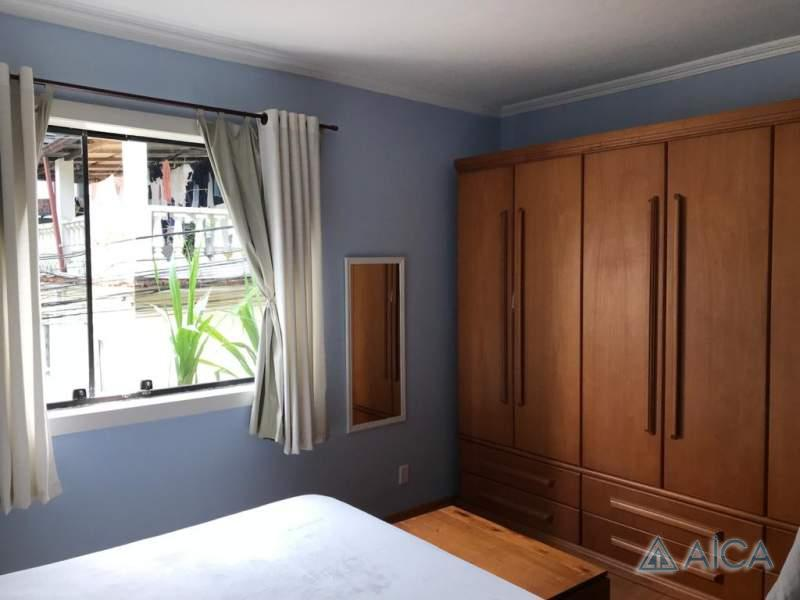 Casa à venda em SIMÉRIA, Petrópolis - RJ - Foto 2