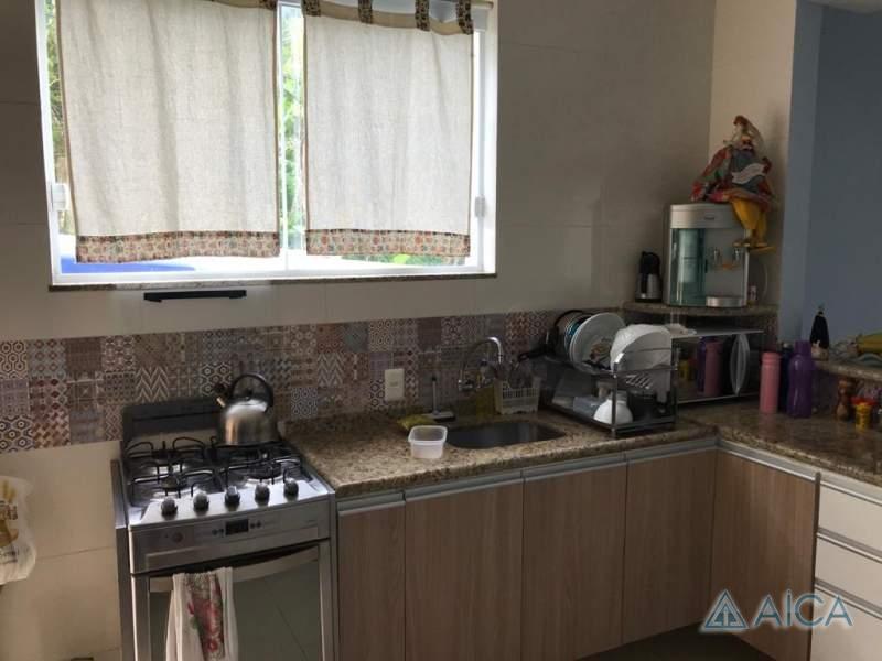 Casa à venda em SIMÉRIA, Petrópolis - RJ - Foto 14