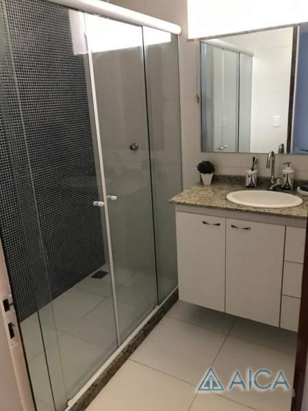 Casa à venda em SIMÉRIA, Petrópolis - RJ - Foto 13