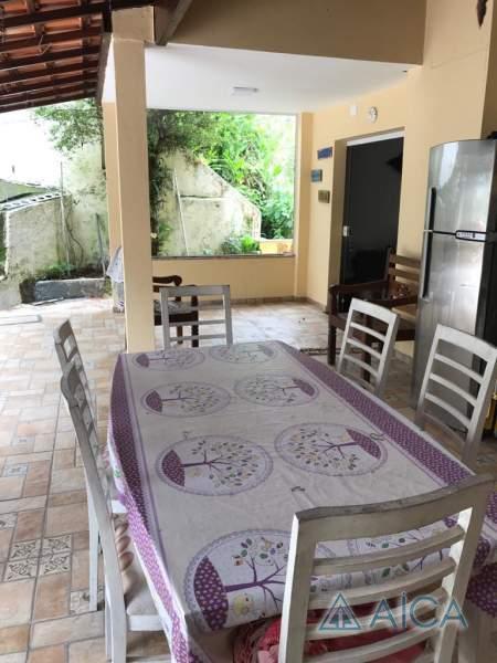 Casa à venda em SIMÉRIA, Petrópolis - RJ - Foto 12