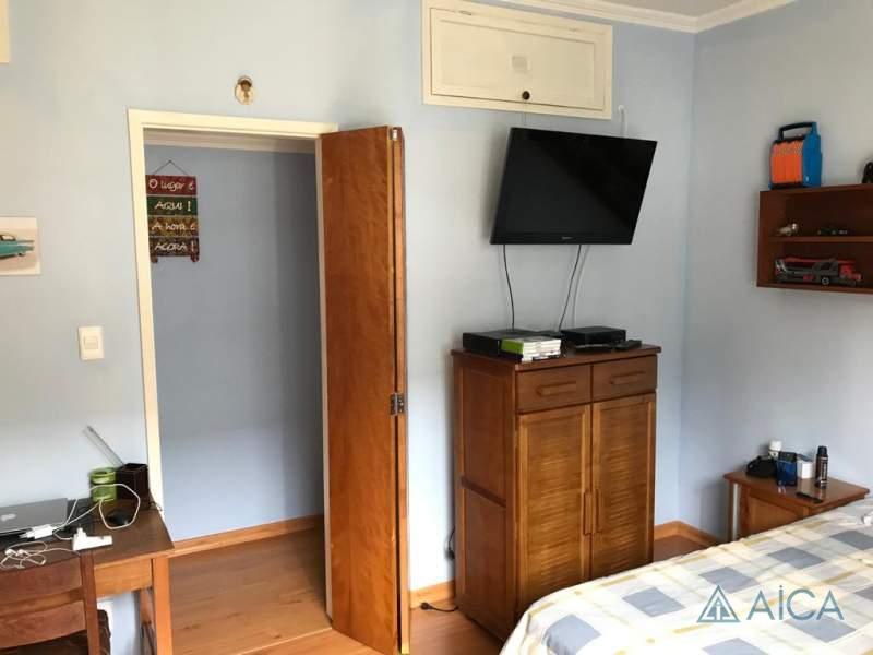 Casa à venda em SIMÉRIA, Petrópolis - RJ - Foto 11