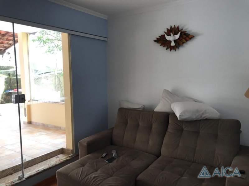 Casa à venda em SIMÉRIA, Petrópolis - RJ - Foto 10
