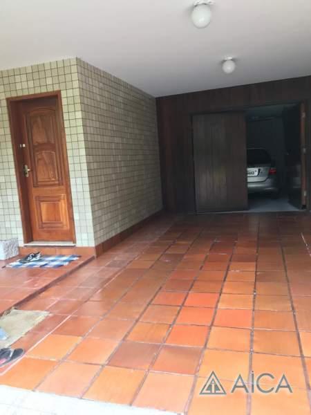 Casa à venda em SIMÉRIA, Petrópolis - RJ - Foto 9