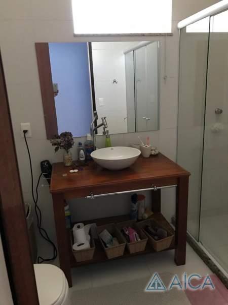 Casa à venda em SIMÉRIA, Petrópolis - RJ - Foto 8