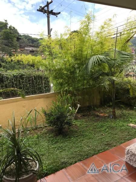 Casa à venda em SIMÉRIA, Petrópolis - RJ - Foto 7