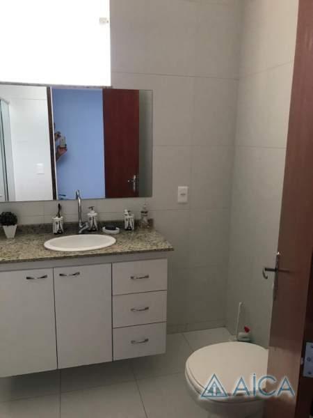 Casa à venda em SIMÉRIA, Petrópolis - RJ - Foto 6