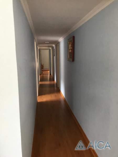 Casa à venda em SIMÉRIA, Petrópolis - RJ - Foto 5