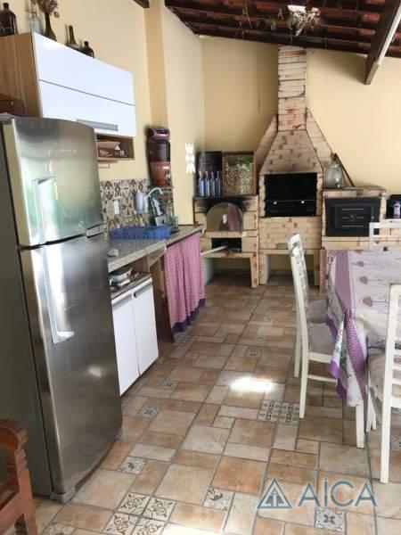 Casa à venda em SIMÉRIA, Petrópolis - RJ - Foto 4