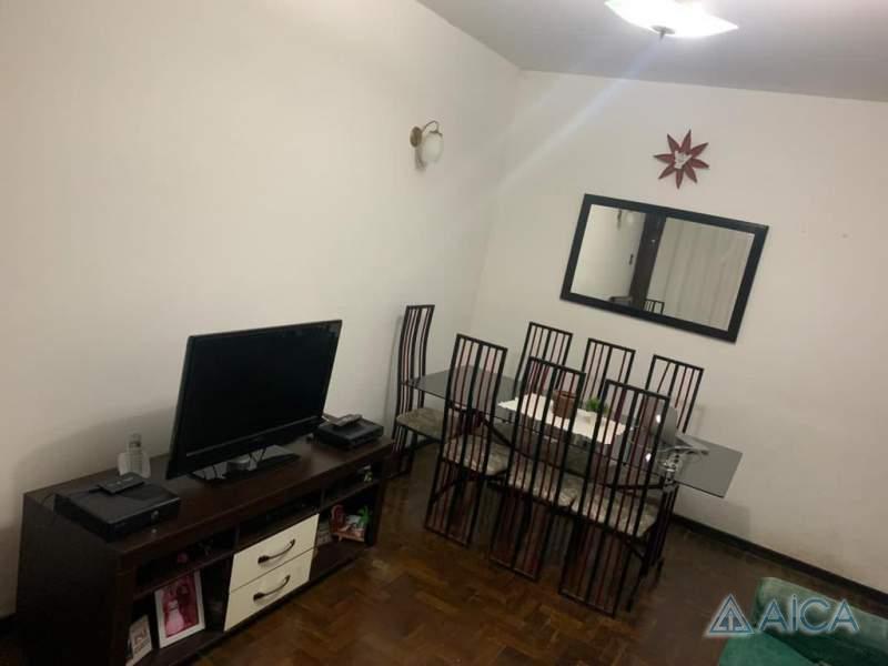 Casa à venda em QUISSAMÃ, Petrópolis - RJ - Foto 6