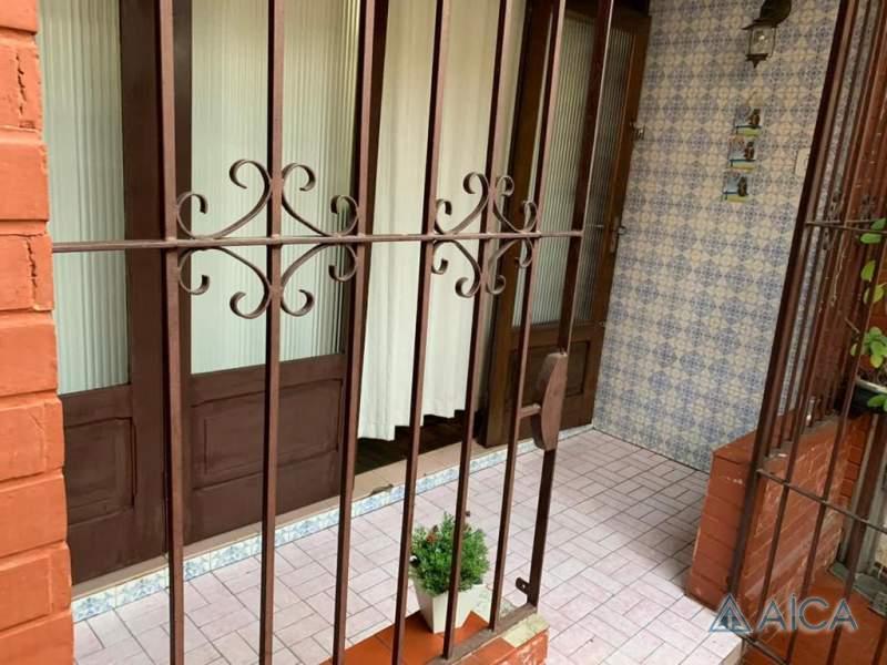 Casa à venda em QUISSAMÃ, Petrópolis - RJ - Foto 3
