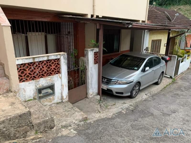 Casa à venda em QUISSAMÃ, Petrópolis - RJ - Foto 2