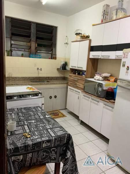 Casa à venda em QUISSAMÃ, Petrópolis - RJ - Foto 4