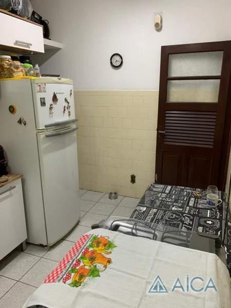 Casa à venda em QUISSAMÃ, Petrópolis - RJ - Foto 5