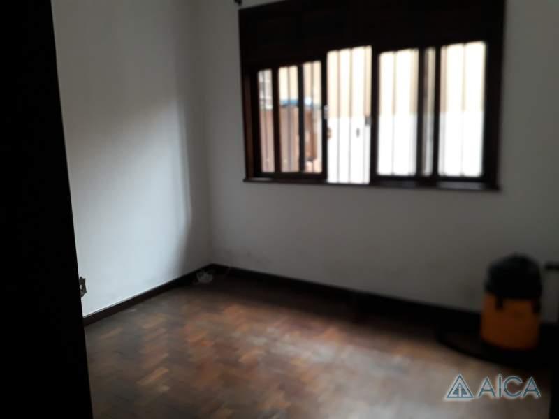 Casa à venda em QUISSAMÃ, Petrópolis - RJ - Foto 10