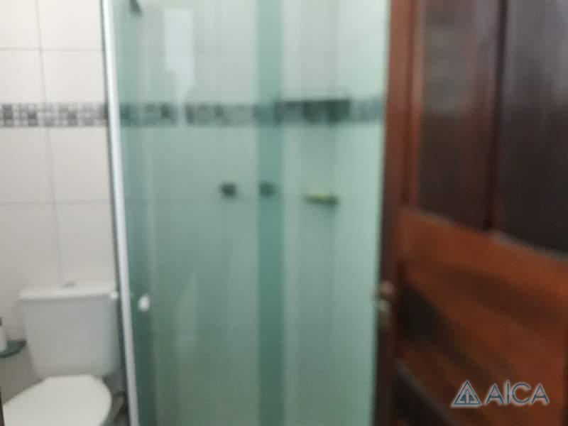 Casa à venda em QUISSAMÃ, Petrópolis - RJ - Foto 12