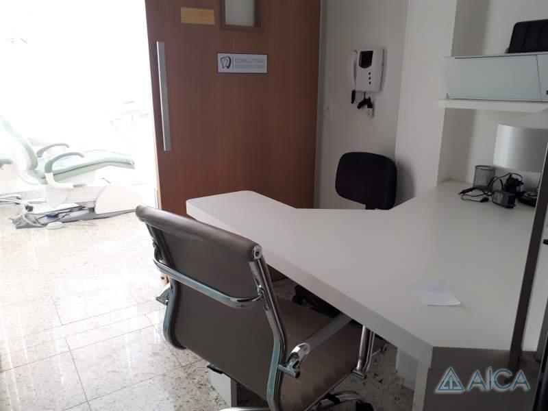 Sala para Alugar em Centro, Petrópolis - RJ - Foto 3