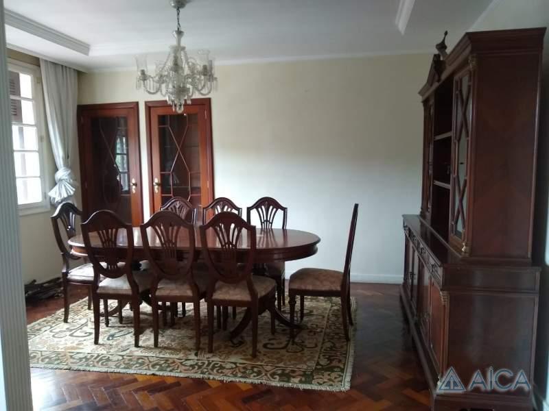 Apartamento para Alugar  à venda em Centro, Petrópolis - RJ - Foto 1