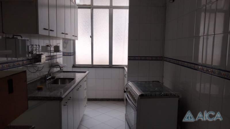 Apartamento para Alugar  à venda em Centro, Petrópolis - RJ - Foto 10